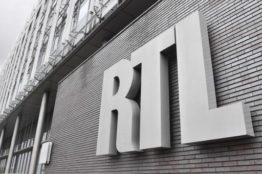 RTL et France Inter au coude-à-coude - Stratégies