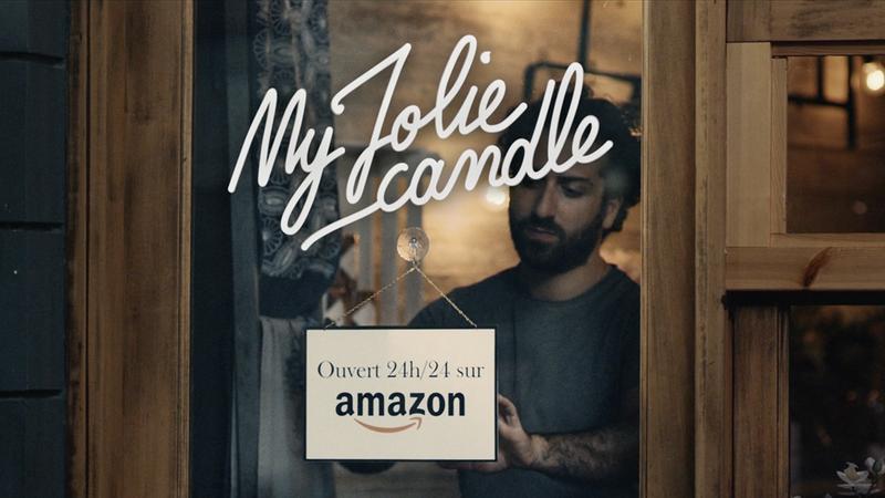 Amazon mise sur la logistique pour séduire les TPE PME