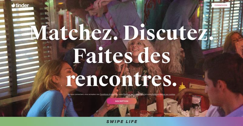 UNI-INTER : AGENCE MATRIMONIALE RENCONTRE - Publicité qrsun.fr