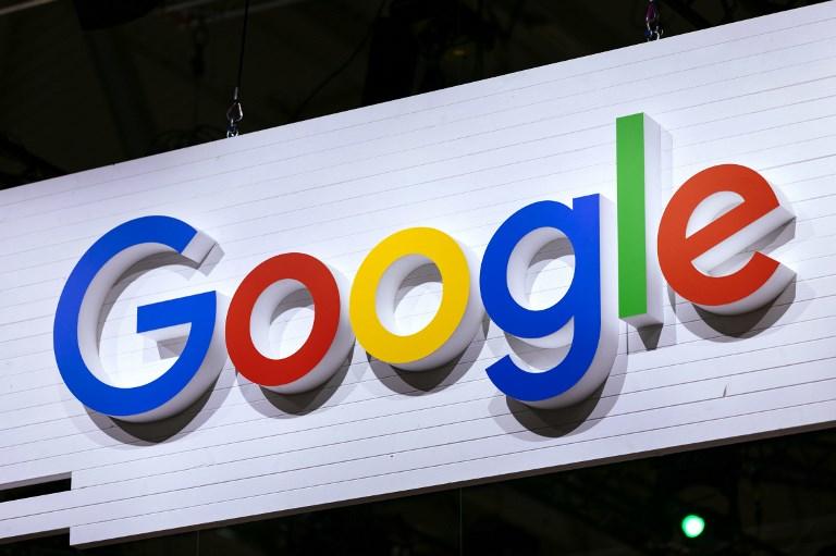 «Procrastination» et «GPA», vedettes 2018 des recherches Google - Stratégies