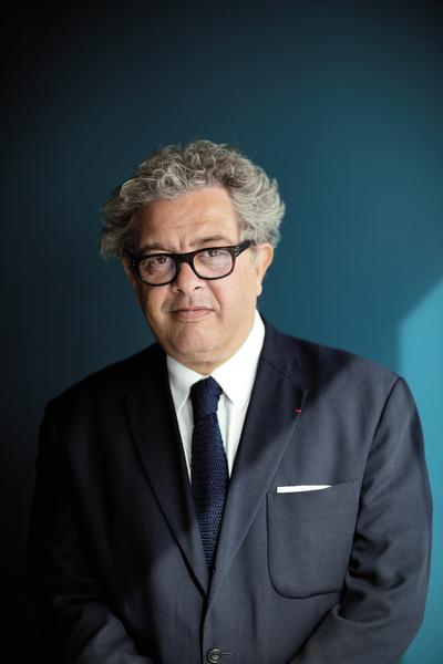 Stéphane Bodier (ACPM) : «Un moment de stabilité dans la baisse» - Stratégies