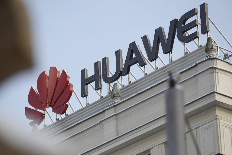 Huawei licencie son employé arrêté en Pologne pour espionnage - Stratégies