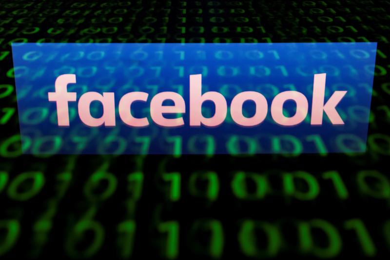Facebook renforce ses règles sur la pub politique - Stratégies