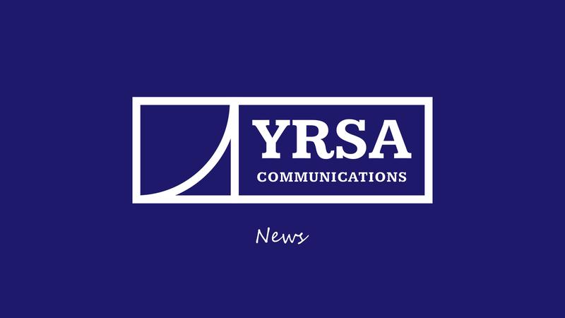Yves Romestan lance l'agence Yrsa Communications