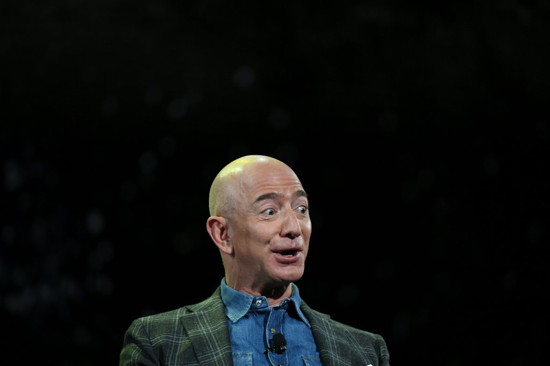 Prime Day : Amazon casse la baraque
