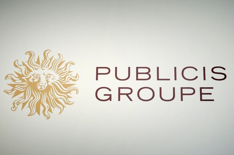 Publicis Groupe acquiert Rauxa, agence indépendante de marketing intégré