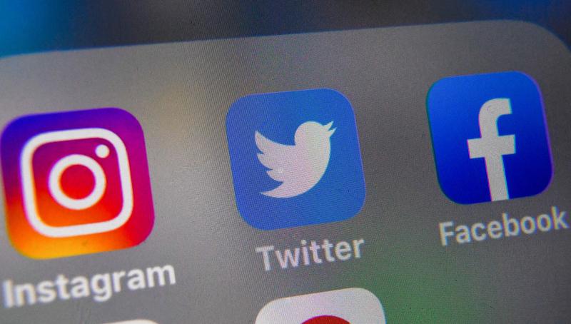 Instagram ouvre un espace temporaire à Paris