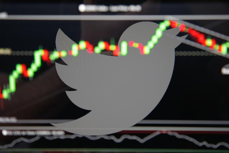 Toujours plus de gens sur Twitter - Stratégies