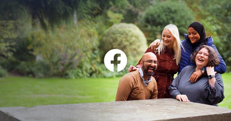 Facebook injecte 3 millions de dollars pour développer les groupes - Stratégies