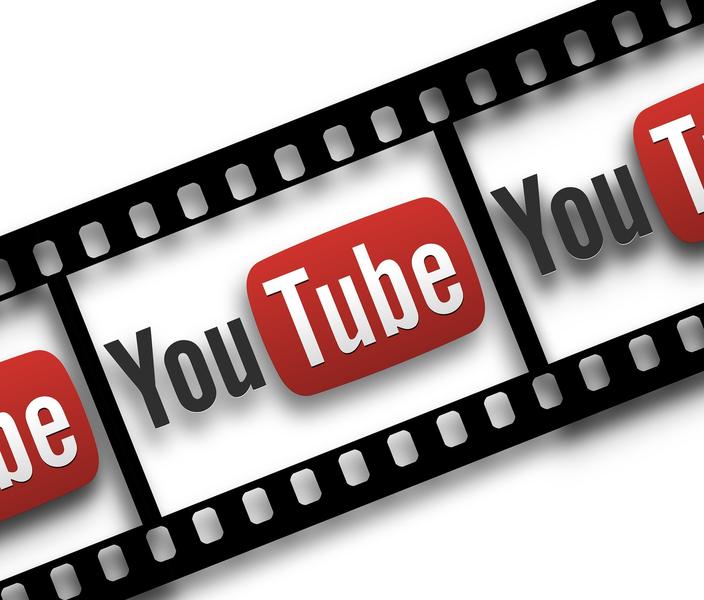 YouTube va lancer Shorts, une appli concurrente de TikTok - Stratégies