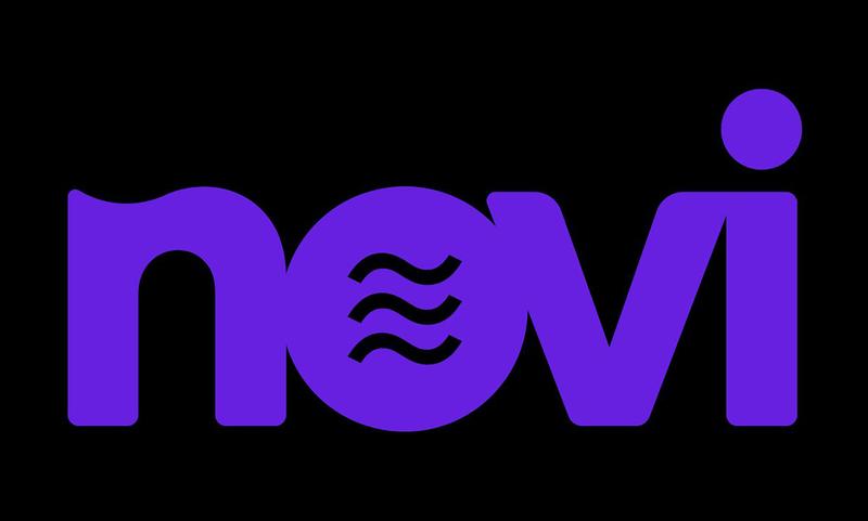 Calibra, le projet de portefeuille numérique de Facebook, devient Novi - Stratégies