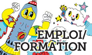 Emploi, formation